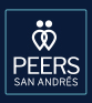 PEERS SAN ANDRÉS